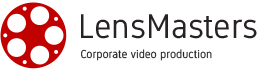 LensMasters - Corporate Video Production Company
