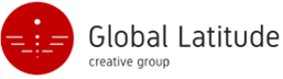 Global Latitude Creative Group