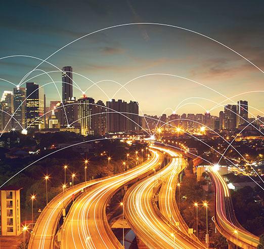 global-latitude-digital-marketing