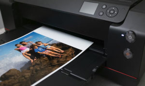 PrintMasters- Your fine art photo printers